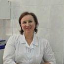 Матвеева(Пащинина) Дарья Александровна