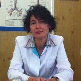 ЕжоваЕлена Васильевна