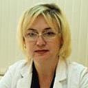 ХилькоЕлена Викторовна