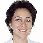 Шарипова Махсума Мамедовна - врач диабетолог, Эндокринолог Москва, отзывы, цена, адресс приема, запись на прием