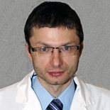 ЖуравскийСергей Григорьевич