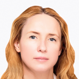 РусановскаяЕлена Леонидовна