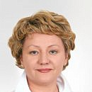 ЮнекСветлана Александровна