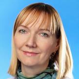 БудковаЕлена Анатольевна
