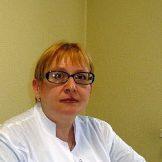 Титова Елена Алексеевна - врач Семейный врач Москва, отзывы, цена, адресс приема, запись на прием