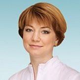Петрова         Наталья Владимировна