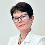 АндреенкоОльга Николаевна