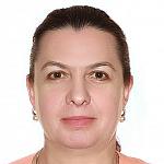 МазаеваЛариса Алексеевна