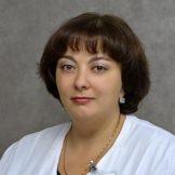 АлешниковаНаталья Николаевна