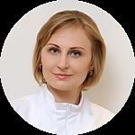 Ширнина Екатерина Валерьевна 37 лет - врач    Дерматолог, Косметолог Москва, отзывы, цена, адресс приема, запись на прием