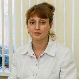 ШенаеваОльга Игоревна