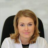 ГапоноваМарина Николаевна