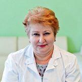 БолдыреваГалина Анатольевна