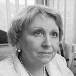 АбрамоваТамара Федоровна