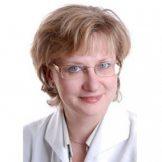 КосоговаАнна Вениаминовна