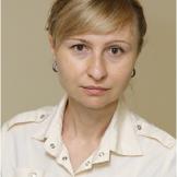 АхмедоваСевиль Арифовна