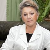 ХованцеваЕлена Александровна