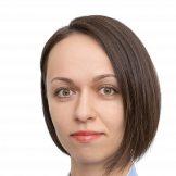 Толстая Анна Сергеевна - врач    врач-косметолог, Дерматолог Москва, отзывы, цена, адресс приема, запись на прием