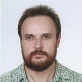 БогдановМихаил Юрьевич