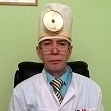 БудаевНиколай Петрович