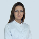 БулатоваМария Анатольевна