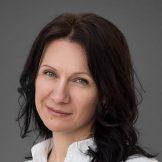 ГолубовскаяСветлана Валентиновна