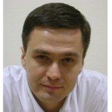 ГончаровДенис Юрьевич