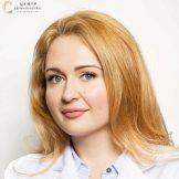 КочетковаЛилия Александровна