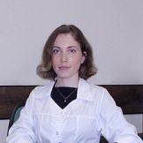 Корнеева Вера Викторовна - врач    Гирудотерапевт, натуротерапевт Москва, отзывы, цена, адресс приема, запись на прием