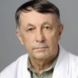 ГусакАнатолий Владимирович