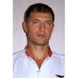 КовалевВалентин Александрович