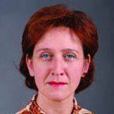 ЩербаковаАнна Николаевна