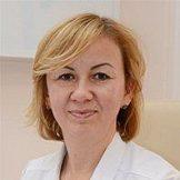 БондарчукИнна Ивановна