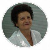 КозминаЕлена Николаевна