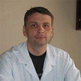 ХватовАндрей Анатольевич 51 год