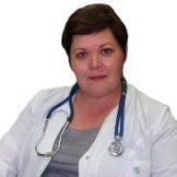Шаткарь Елена Валерьевна - врач диабетолог, Эндокринолог Москва, отзывы, цена, адресс приема, запись на прием