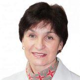 БольшаковаСветлана Александровна