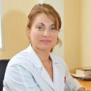 БераяМарина Романовна