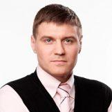 МорозовСергей Викторович