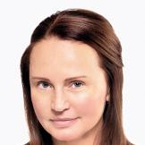 Ишенина Наталья Петровна - врач    Косметолог Москва, отзывы, цена, адресс приема, запись на прием