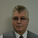 Ястребов Василий Васильевич - врач    дерматовенеролог, дерматолог-онколог Москва, отзывы, цена, адресс приема, запись на прием