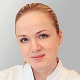 ШироховаНаталья Михайловна