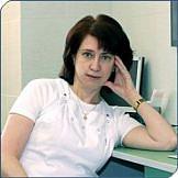 ДиенерНаталья Владимировна