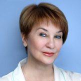 АсочаковаИнна Николаевна