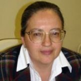 БулахОльга Александровна