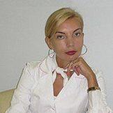 МиромановаОльга Анатольевна