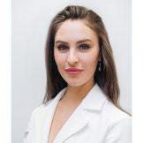 Чернышева Юлия Борисовна - врач    дерматовенеролог, Дерматолог Москва, отзывы, цена, адресс приема, запись на прием