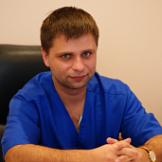 ЗахаренкоАлександр Анатольевич 40 лет