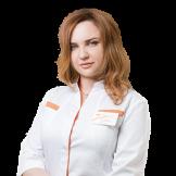 ВасильеваНаталья Викторовна