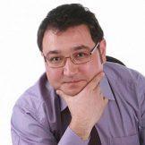 БакирхановСарвар Казимович